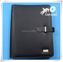 custom card case,id card holder,business card book