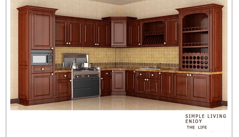 Best Diseños De Cocinas De Madera Images - Casa & Diseño Ideas ...