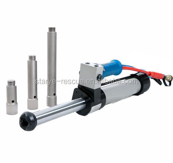 Piston Hydraulic Ram Buy Hydraulic Ram Electric