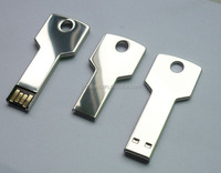 promotional mini Metal usb flash memory for sale