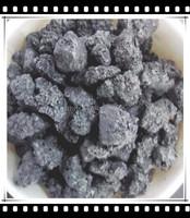 The China Fuel Grade Raw Petroleum Coke,pet coke