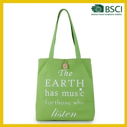 High quality Best-Selling plastic shopping bag factory