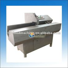 FC-42 stainless steel automatic steak slicing machine