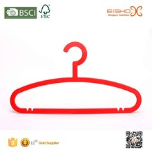 Eisho Oem For Walmart Men Suit Plastic Hangers