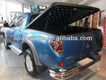mitsubishi abs tonneau covers 4x4, auto parts for mitsubishi l200