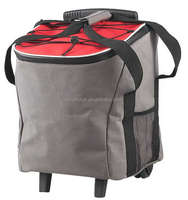 Ningbo manufacture top sell soft cooler warmer lunch bag for kids