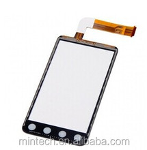 Replacement Touch screen For HTC EVO 3D Sprint