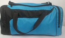 2015 latest OEM popular travel bag with high quality
