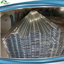 Bent Tiles Type and Al-Zn steel (Galvanized sheets),Aluminium zinc plate Material roof shingle for house