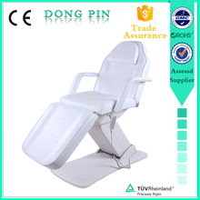 electric massage bed for beauty spa