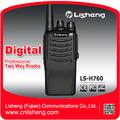 Digital Handheld analogue Motorola standard LS-H760 Comunicaciones de radio MOTOROLA