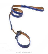 pet dog cat PU leash