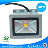 outdoor led flood light 10w for garden waterproof 110v