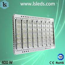 480w led super bright outdoor lighting high lumen per watt led led tunnel light