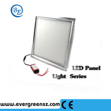 2015 Brazil Store Best Manufacturer Lighter 28W Surface LED Panel Light