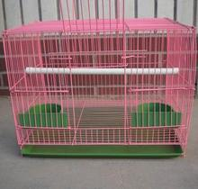 hot sale cage netting bird in China