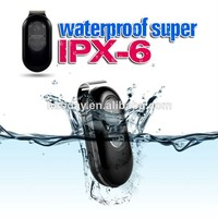 Waterproof IPX-6 LK106 Pet Tracker Real Time Tracking Micro GPS Tracker For Persons And Pets LK106 With 240h long standby time