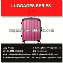 best and hot sell luggage electric luggage scooter for luggage using