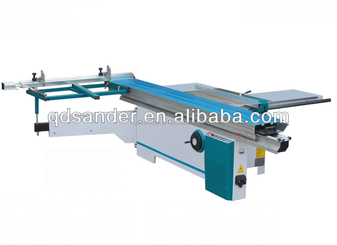 Sliding Table Saw : Sliding Table Saw - Buy Precision Sliding Table Saw,Precision Table ...