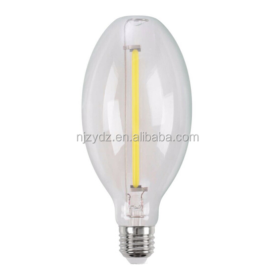 70w Metal Halide Lamp Led Replacement: Ce Certified 12w 220v Ed80 70w Metal Halide Led