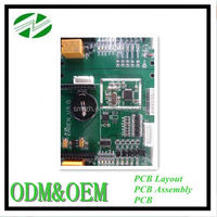 Electronic Digital Low price cigarette paper holder