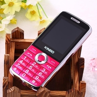 High quality factory mobile phone low cost cell phone manufature in china