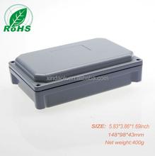 waterproof electrical boxes ip65,abs waterproof enclosure,pvc waterproof electrical box