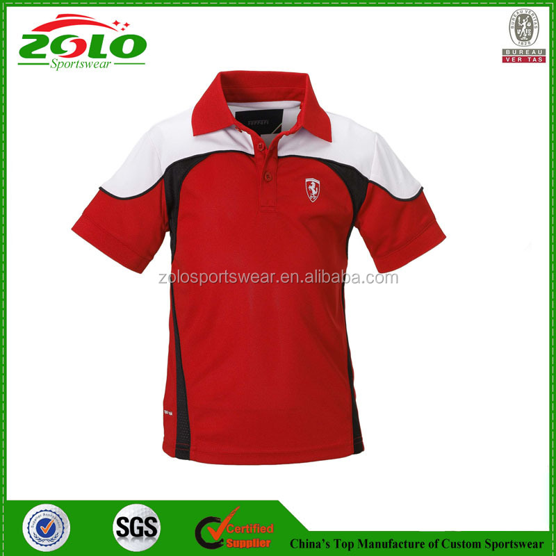 POLO Shirts-0010.jpg