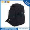 outdoor adventure backpack outdoor camping backpack big capacity teens nylon backpack