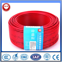 green yellow earth/ground wire 1.5mm 2.5mm 4mm 6mm2 10mm