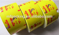 Food Grade KFC/Butter/Margarine/Hamburger Wrapping Paper(Roll)