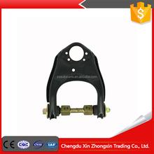 Control arm car suspension For Isuzu Pick-Up TFR