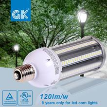 2015 High Lumens Solar LED Garden Light/LED Garden Lamp for Sale