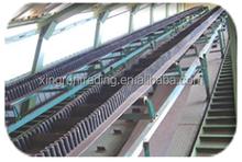 screw conveyor calcul bulk cargo mobile belt handling system stone belt conveying machine