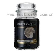 China Yankee candle, Yankee candle Wholesale, Yankee candle Factory