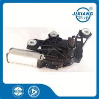 12V Wiper Motor /Auto Wiper Motor /Heavy Truck Wiper Motor For A U D I A3/A4/A6/VW Passat OEM:8L0955711B