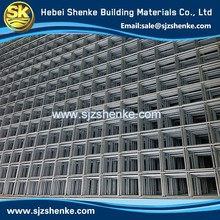 Wholesale China 2015 Best Selling Concrete Wire Mesh Specifications
