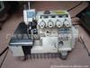 /p-detail/Juki-tipo-doble-aguja-overlock-usado-m%C3%A1quina-de-coser-300006754062.html