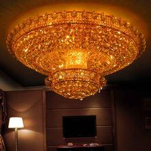 custom-made chandelier wedding wholesale