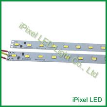 DC24V Samsung SMD5730 Rigid LED Bar Light 60leds