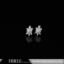newest animal shaped, alibaba express jewelry, 925 sterling silver jewelry wholesale