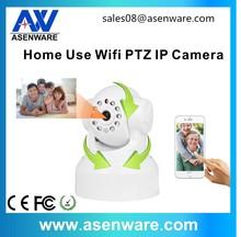 720P hd ir viewerframe mode network ip camera