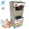 Excellent quality fruit ice cream maker electric ice cream maker ICM-T333