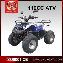 2015 110/125CC dune buggy four wheels pocket bike FOR SALE (JLA-08-02 )