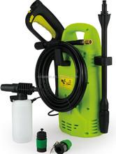High pressure cleaner,car washer,washing machine,household portable,220V,washing