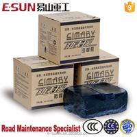 ESUN AR-I Waterproof hot applied sealant for concrete