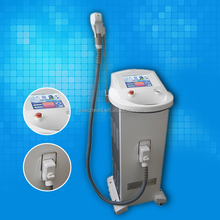 Safe ,Quick ,Timely !!! 2015 Professional 808nm Diode Laser / Diode Laser 808nm Hair Removal / 808nm Diode Laser Machines