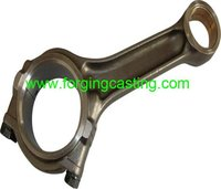 High quality Ford Connecting Rod M.W.M6.10T