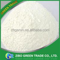 non-ionic surfactant cellulase enzyme