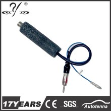 car radio antenna booster for VW 1997-2002